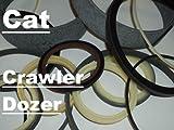 7X2752 Var Cyl Seal Kit Fits Cat Caterpillar D3-D4H 910E-910F 931 12G