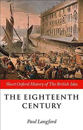 a brief history of english paul roberts Anth 329 fall 2002 judith m maxwell nov 20 language changes we have known and loved lf files 126-1212 cer chpt 32 a a brief history of english@ paul roberts.