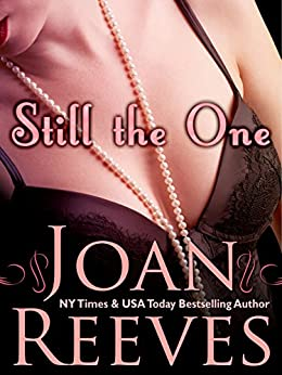 Still The One by [Reeves, Joan]