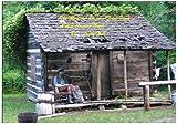 The Larson-Monroe Blood Feud  A Will Cannon, Bounty Hunter, Western Adventure Novel
