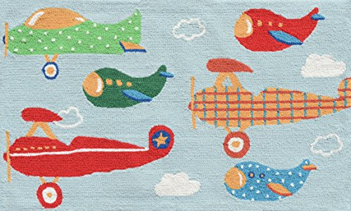 The-Rug-Market-Air-Show-Childrens-Area-Rug-28-x-48