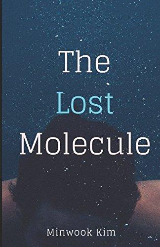 Download The Lost Molecule ebook