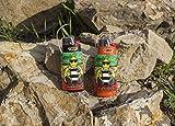 Bee Wick Hemp Wick Dispenser/Lighter Sleeve 3