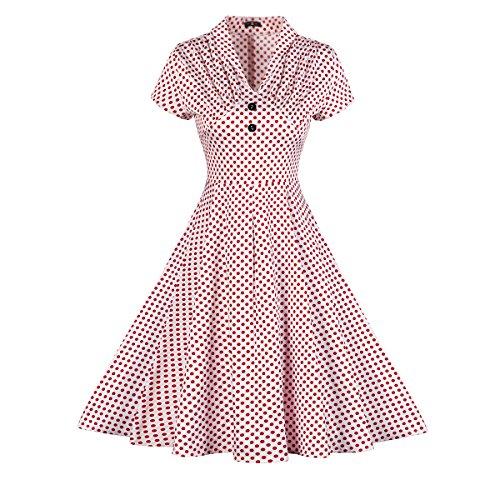 casual summer dresses canada - 7