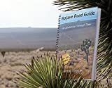 Search : Mojave Road Guide - An Adventure Through Time (Mojave Road Guide)