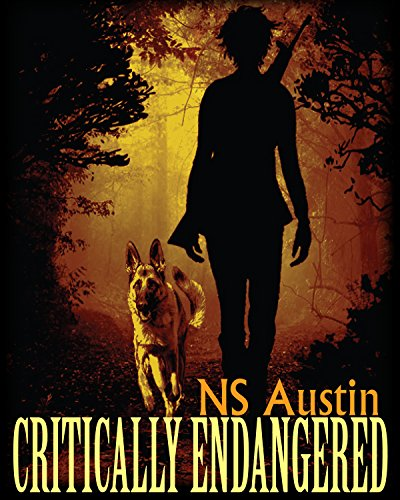 Critically Endangered (Endangered Series Book 1) by [Austin, NS]