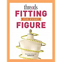 Threads Fitting for Every Figure