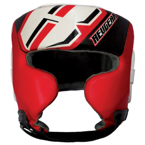 Revgear Champion B008NKTR08 Headgear Champion X-Large Revgear B008NKTR08, ノダシ:aff946a3 --- capela.dominiotemporario.com