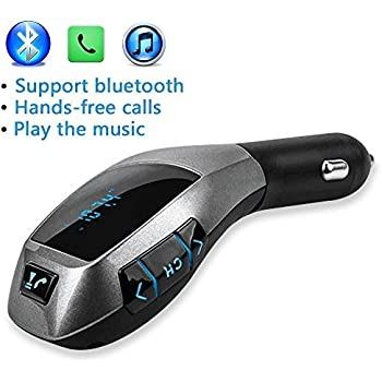 autos wireless bluetooth for bmw x5 music. Black Bedroom Furniture Sets. Home Design Ideas