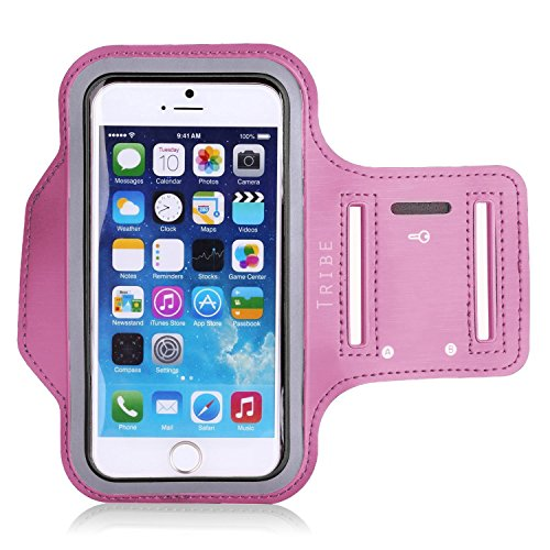 Water Resistant Cell Phone Armband product image