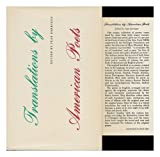 Mathematical Essays Dedicated to A. J. MacIntyre, Jean Garrigue, 0821400614