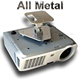 Projector-Gear Projector Ceiling Mount for DELL 4320