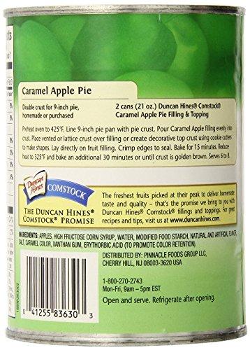 Comstock-Caramel-Apple-Pie-Filling-21-Ounce