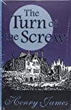 The Turn of the Screw, James, Henry, 1560005475