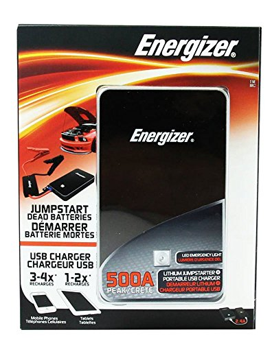 Energizer-Heavy-Duty-Jump-Starter-7500mAh-with-built-in-UL-Lithium-battery-Portable-Car-Jumper-24A-Power-Bank-USB-charger