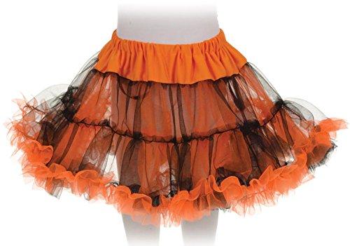 Little Girls Halloween Tutu (High School Dance Line Costumes)