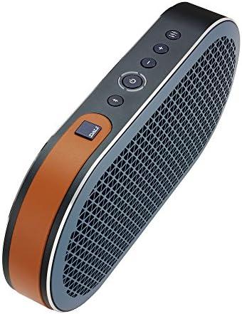 DALI Katch Portable Bluetooth Speaker – Dark Shadow