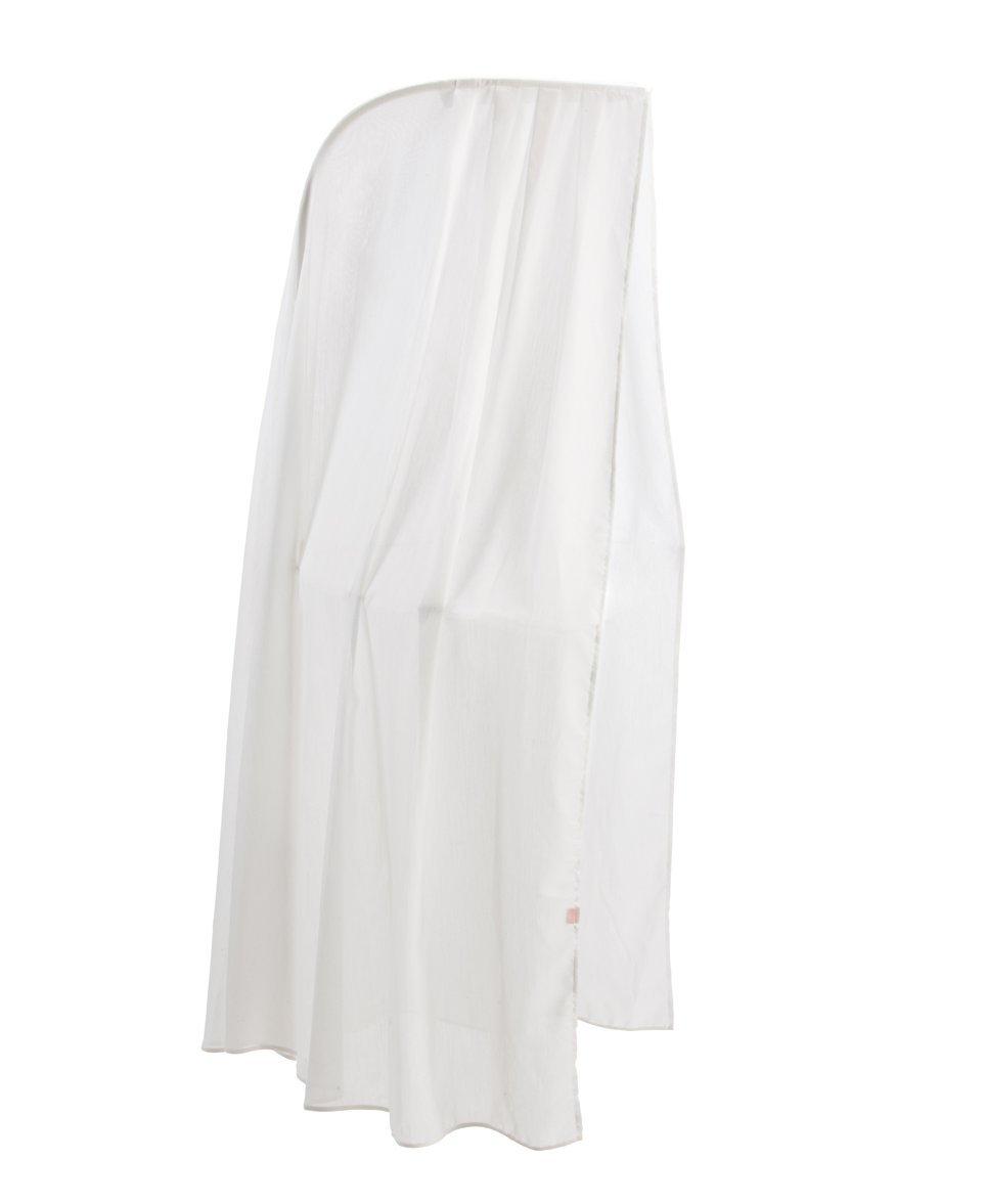 Stokke Sleepi Canopy, White