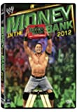 Wwe 2012  Money in the Bank 20