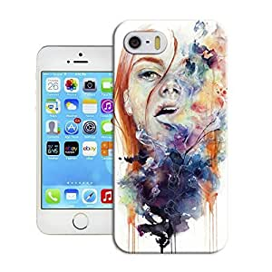 Yishucase iphone 4 4s case Art really dangerous creative art good quality elegant iPhone6 case inches protection shell