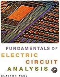 Fundamentals of Circuit Analysis