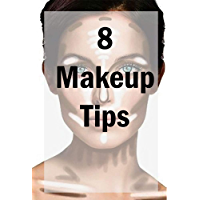 8 Makeup Tips: Want to be drop dead gorgeous? Don't have the correct makeup essentials? Here's some beauty life hacks for you, and you'll see how easy it is to use them...