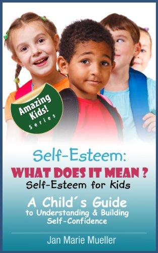 Self Esteem Self esteem Understanding Building Self Confidence ebook