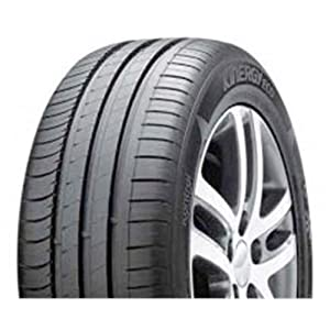 hankook kinergy eco k425 205 55 r16 91v b b 70 summer tire car motorbike. Black Bedroom Furniture Sets. Home Design Ideas