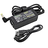 Replacement 19V AC Power Adapter/Power Supply For Acer Aspire One 751H, AO751H, ZA3, Series Netbook Computers (Assorted)