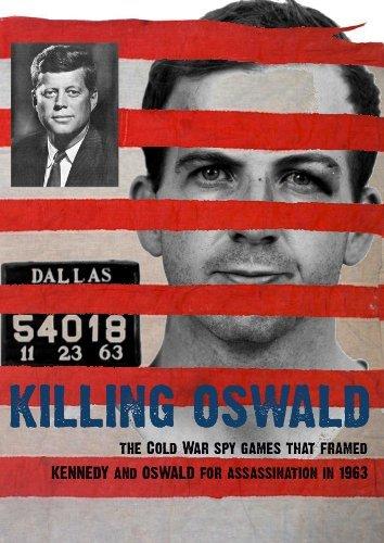 Killing Oswald ()