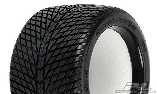proline 40 tires - 1