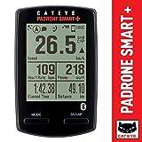 CAT EYE CatEye Padrone Smart Plus Wireless Bike