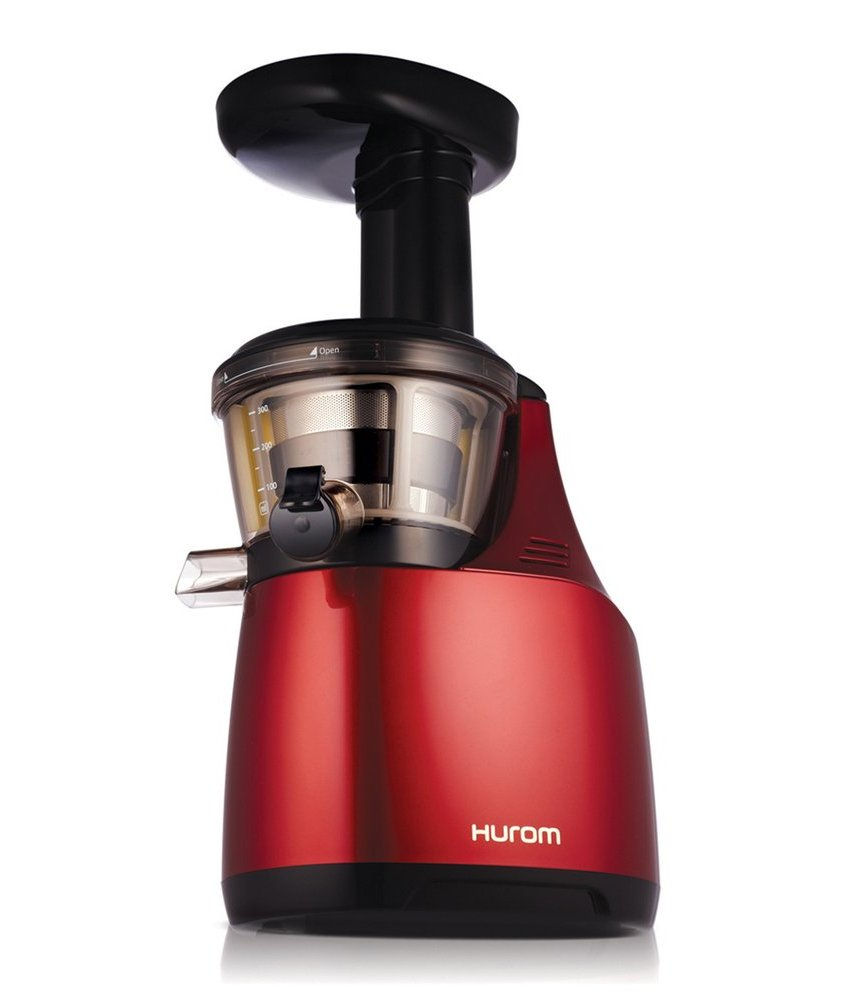 Hurom HE RBC09 150-Watt Cold Press Slow Juicer