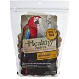 Healthy Select 1LB Mixed Nut in Shell, 1 LB