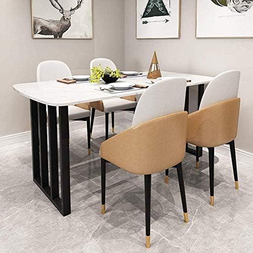 GCX- テーブルの脚バーテーブル脚のサポート脚テーブル脚をティーテーブル表脚デスク大きなテーブルの脚ダイニングハイ足テーブルの脚を塗装 滑り止め (Color : Golden, Size : 30x70cm/12x28in)