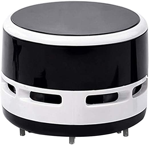 Rolin Roly Portable Mini Aspirador Limpiador para Oficina Coche de ...