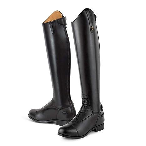9af39f0c917 Amazon.com : Tredstep Donatello II Tall Field Boot : Sports & Outdoors