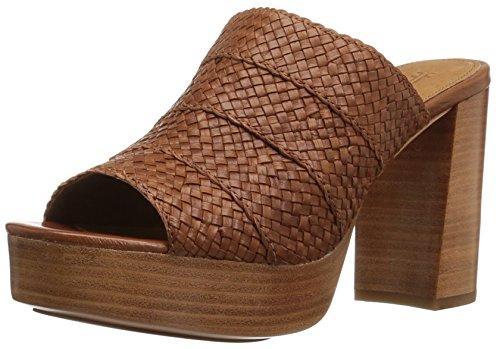 FRYE-Womens-Katie-Woven-Platform-Slide-Sandal