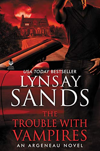 Love Bites Lynsay Sands Pdf