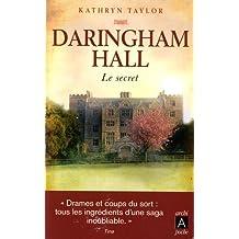 Daringham Hall Le secret