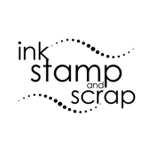Ink Stamp and Scrap App ()