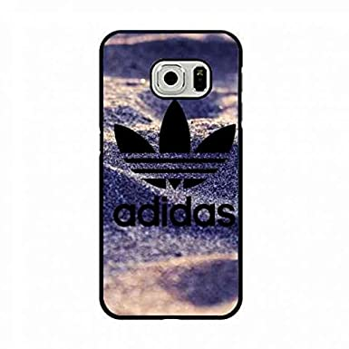 pretty nice b13ad 6e5f2 Protective Phone Case for Samsung Galaxy S7 Edge,Adidas Originals ...