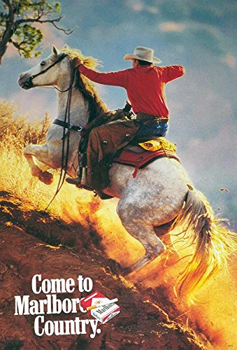 o-33014-marlboro-classic-advertising-poster-rare-new-image-print-photo