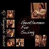 Gentlemen for Swing by Eiji Taniguchi S (2013-10-22)