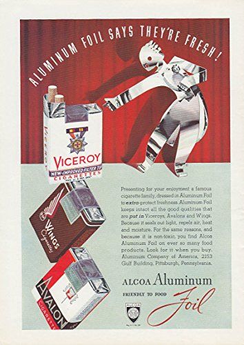 aluminum-foil-says-theyre-fresh-viceroy-wings-avalon-cigarettes-alcoa-ad-1939
