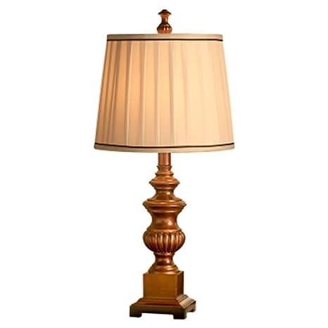 & Luz para Leer Lámpara de Mesa Lámpara de cabecera Lámpara ...