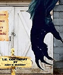 Lie Canthropy