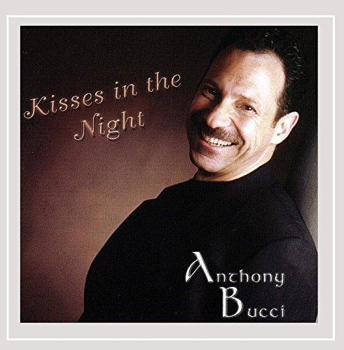 Anthony Bucci - 1
