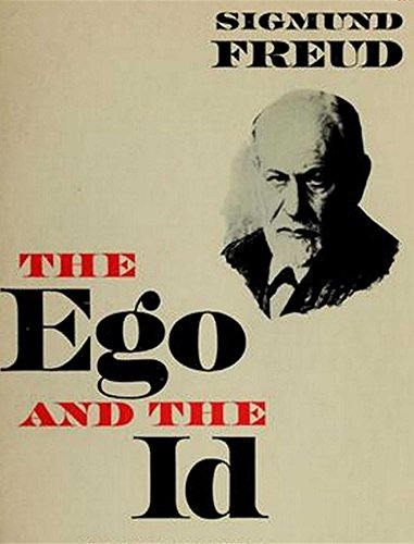 the ego and the id full text