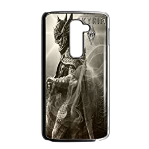 iPhone 6 4.7 Inch Phone Case Skyrim P78K789072